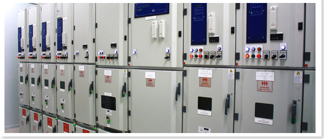kettaneh business units low voltage switchgear siemens products. Black Bedroom Furniture Sets. Home Design Ideas