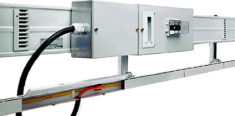 kettaneh business units busbar trunking systems sivacon 8ps