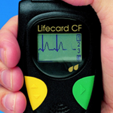 kettaneh business units abp holter rh kettaneh com lifecard cf user guide lifecard cf monitor instruction manual