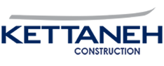 Image result for Kettaneh Construction WLL: logo